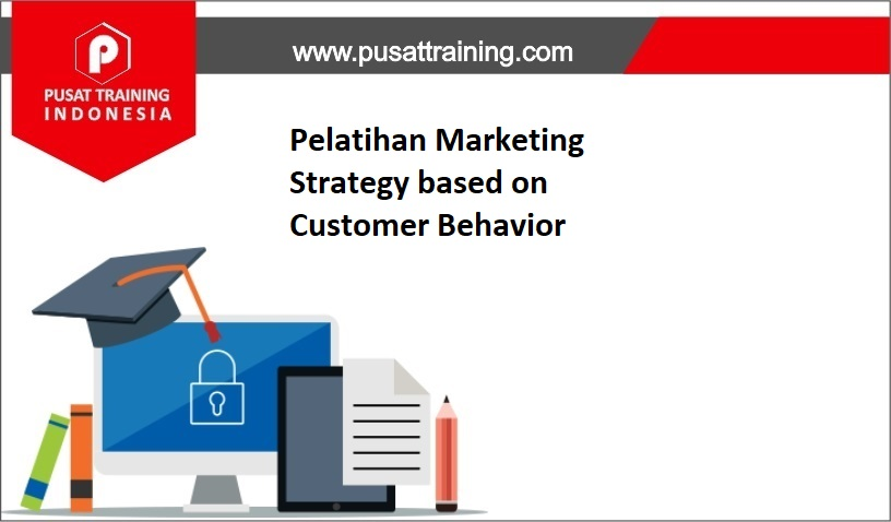 training Marketing Strategy ,pelatihan Marketing Strategy ,training Marketing Strategy Batam,training Marketing Strategy Bandung,training Marketing Strategy Jakarta,training Marketing Strategy Jogja,training Marketing Strategy Malang,training Marketing Strategy Surabaya,training Marketing Strategy Bali,training Marketing Strategy Lombok,pelatihan Marketing Strategy Batam,pelatihan Marketing Strategy Bandung,pelatihan Marketing Strategy Jakarta,pelatihan Marketing Strategy Jogja,pelatihan Marketing Strategy Malang,pelatihan Marketing Strategy Surabaya,pelatihan Marketing Strategy Bali,pelatihan Marketing Strategy Lombok