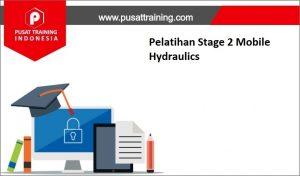 Pelatihan-Stage-2-Mobile-Hydraulics-300x176 Pelatihan Stage 2 Mobile Hydraulics
