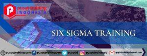 SIX-SIGMA-TRAINING-300x114 PELATIHAN SIX SIGMA
