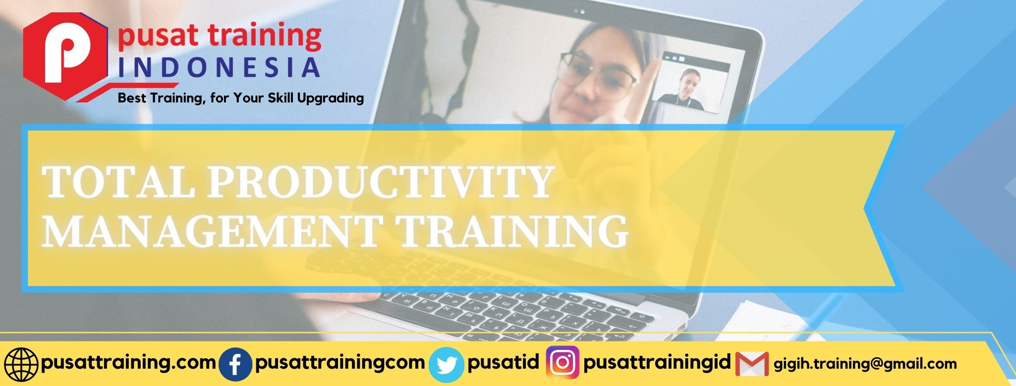total-productivity-management-training