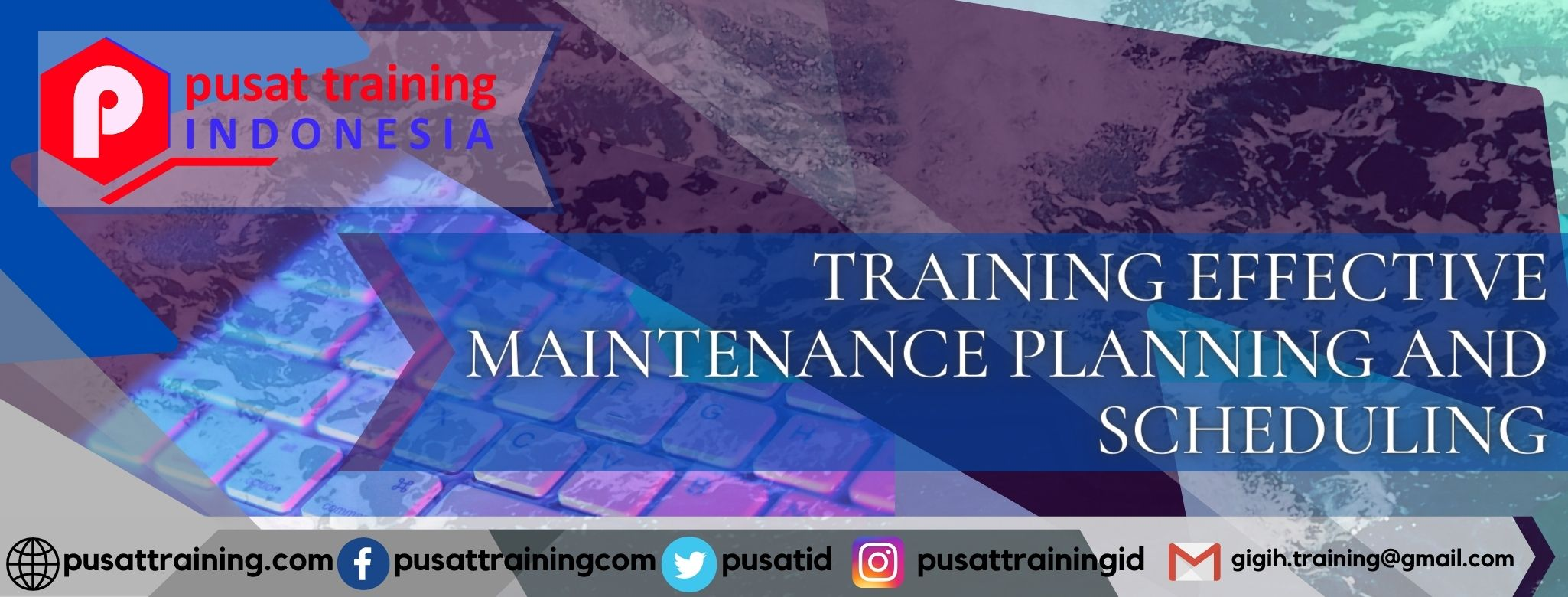 training-effective-maintenance-planning-and-scheduling