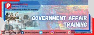 TRAINING-GOVERNMENT-AFFAIR-300x114 PELATIHAN GOVERNMENT AFFAIR