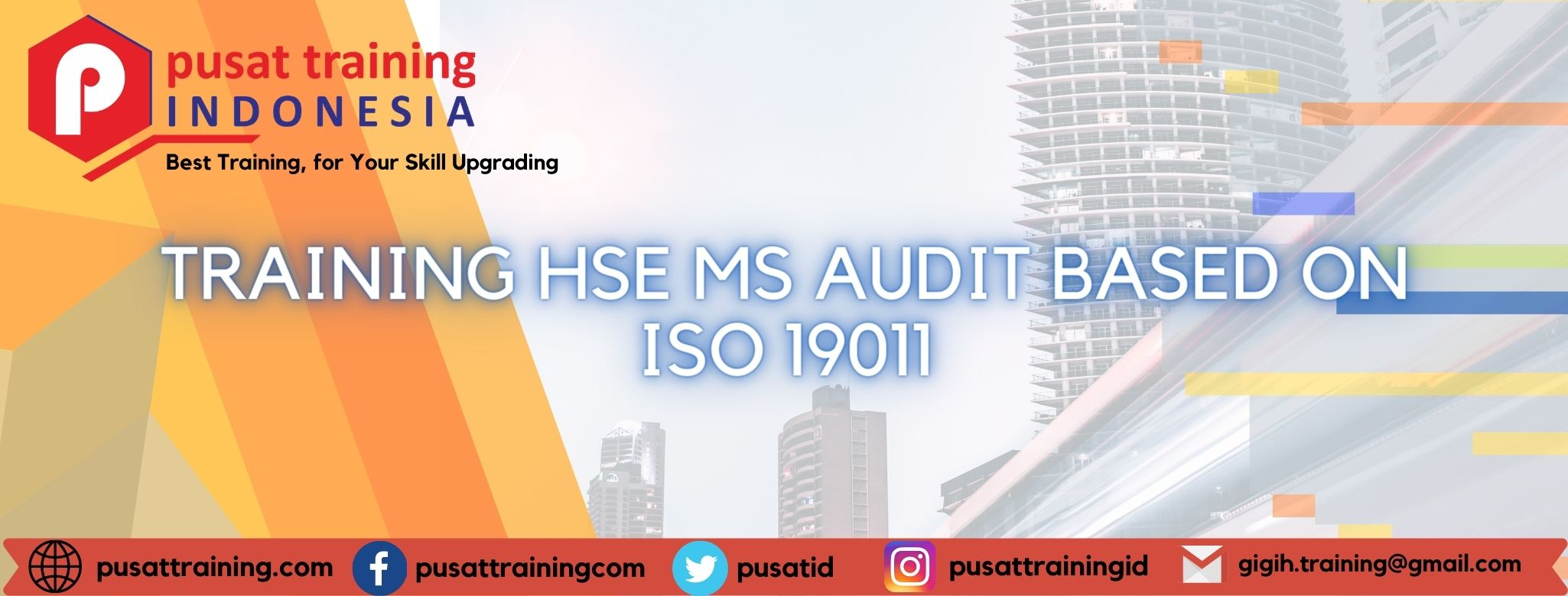 training-hse-ms-based-on-iso-19011