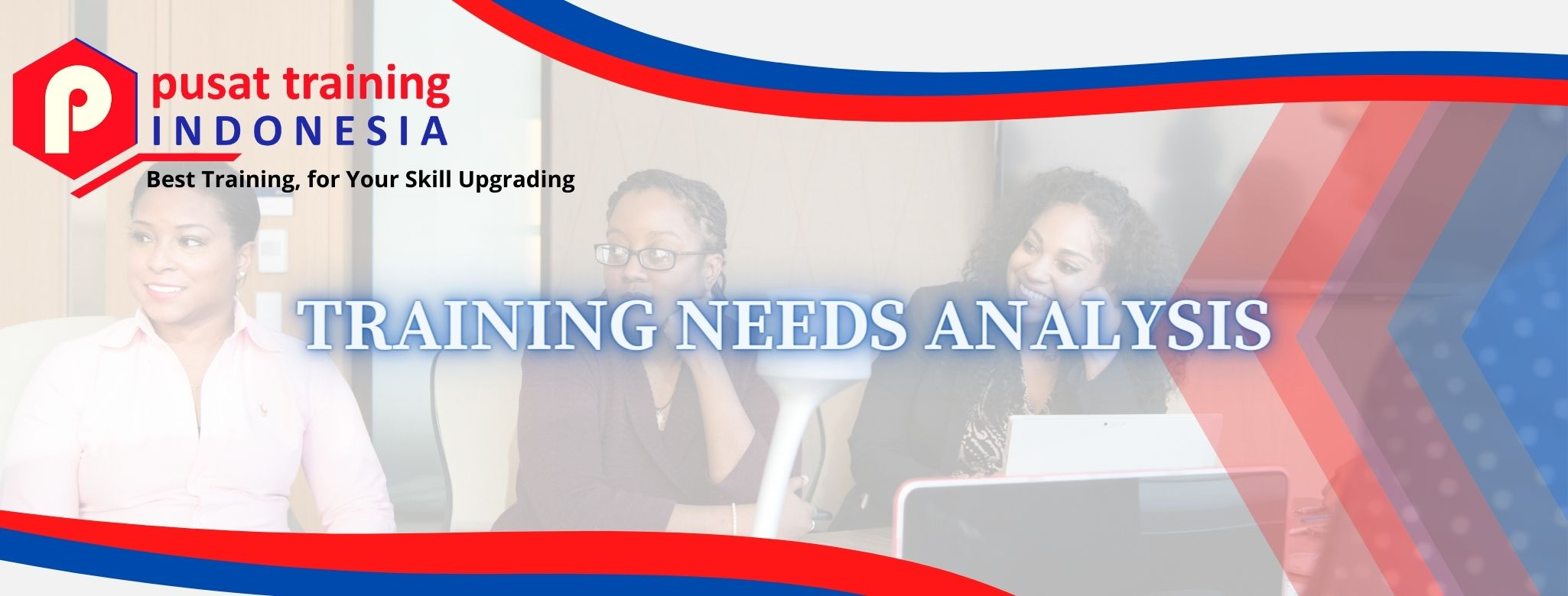 training-needs-analysis