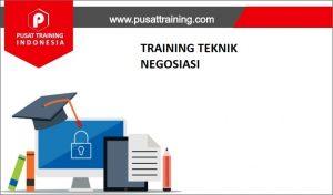 training TEKNIK NEGOSIASI,pelatihan TEKNIK NEGOSIASI,training TEKNIK NEGOSIASI Batam,training TEKNIK NEGOSIASI Bandung,training TEKNIK NEGOSIASI Jakarta,training TEKNIK NEGOSIASI Jogja,training TEKNIK NEGOSIASI Malang,training TEKNIK NEGOSIASI Surabaya,training TEKNIK NEGOSIASI Bali,training TEKNIK NEGOSIASI Lombok,pelatihan TEKNIK NEGOSIASI Batam,pelatihan TEKNIK NEGOSIASI Bandung,pelatihan TEKNIK NEGOSIASI Jakarta,pelatihan TEKNIK NEGOSIASI Jogja,pelatihan TEKNIK NEGOSIASI Malang,pelatihan TEKNIK NEGOSIASI Surabaya,pelatihan TEKNIK NEGOSIASI Bali,pelatihan TEKNIK NEGOSIASI Lombok