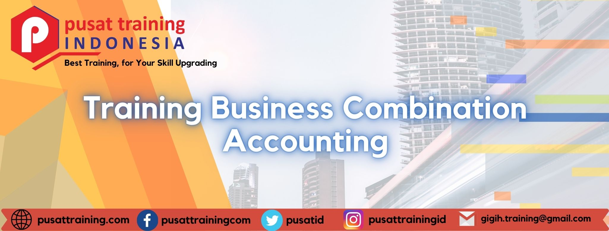 training-business-combination-accounting