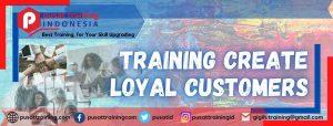 Training-Create-Loyal-Customers