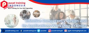 Training-Effective-Competency-Design-and-its-Applications-Workshop