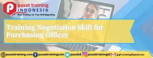 training-negotiation-skill-for-purchasing-officer