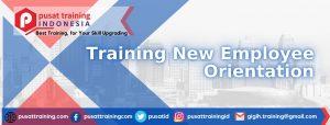 Training-New-Employee-Orientation