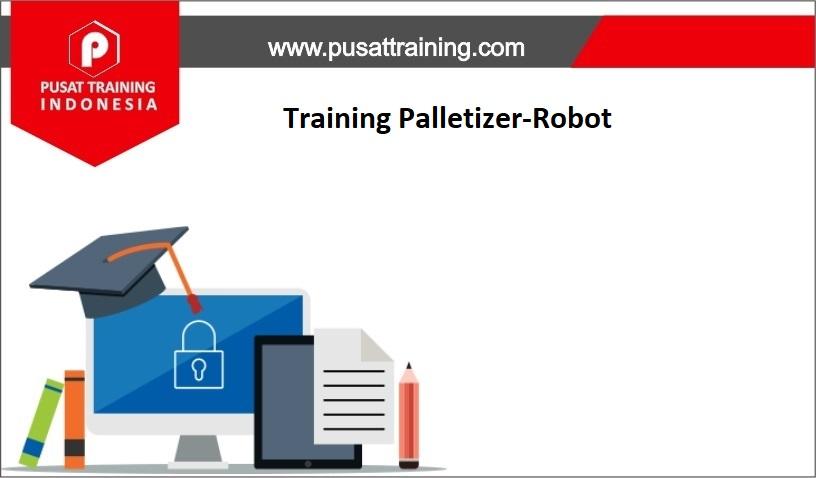 training Palletizer-Robot,pelatihan Palletizer-Robot,training Palletizer-Robot Batam,training Palletizer-Robot Bandung,training Palletizer-Robot Jakarta,training Palletizer-Robot Jogja,training Palletizer-Robot Malang,training Palletizer-Robot Surabaya,training Palletizer-Robot Bali,training Palletizer-Robot Lombok,pelatihan Palletizer-Robot Batam,pelatihan Palletizer-Robot Bandung,pelatihan Palletizer-Robot Jakarta,pelatihan Palletizer-Robot Jogja,pelatihan Palletizer-Robot Malang,pelatihan Palletizer-Robot Surabaya,pelatihan Palletizer-Robot Bali,pelatihan Palletizer-Robot Lombok