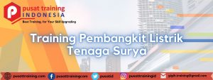 Training-Pembangkit-Listrik-Tenaga-Surya-300x114 Training Pembangkit Listrik Tenaga Surya
