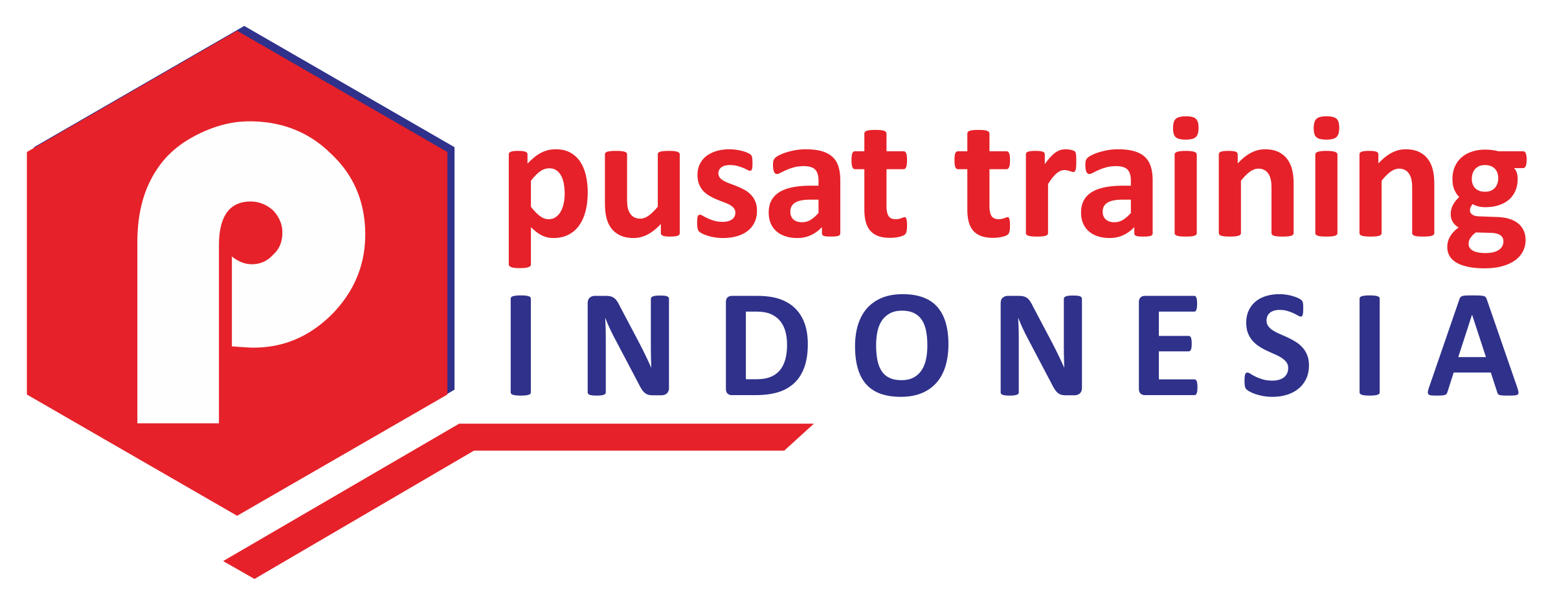 Pusat Training Indonesia