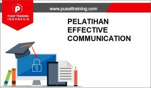 training EFFECTIVE COMMUNICATION,pelatihan EFFECTIVE COMMUNICATION,training EFFECTIVE COMMUNICATION Batam,training EFFECTIVE COMMUNICATION Bandung,training EFFECTIVE COMMUNICATION Jakarta,training EFFECTIVE COMMUNICATION Jogja,training EFFECTIVE COMMUNICATION Malang,training EFFECTIVE COMMUNICATION Surabaya,training EFFECTIVE COMMUNICATION Bali,training EFFECTIVE COMMUNICATION Lombok,pelatihan EFFECTIVE COMMUNICATION Batam,pelatihan EFFECTIVE COMMUNICATION Bandung,pelatihan EFFECTIVE COMMUNICATION Jakarta,pelatihan EFFECTIVE COMMUNICATION Jogja,pelatihan EFFECTIVE COMMUNICATION Malang,pelatihan EFFECTIVE COMMUNICATION Surabaya,pelatihan EFFECTIVE COMMUNICATION Bali,pelatihan EFFECTIVE COMMUNICATION Lombok
