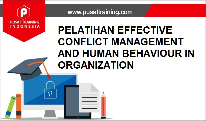 training CONFLICT-MANAGEMENT,pelatihan CONFLICT-MANAGEMENT,training CONFLICT-MANAGEMENT Batam,training CONFLICT-MANAGEMENT Bandung,training CONFLICT-MANAGEMENT Jakarta,training CONFLICT-MANAGEMENT Jogja,training CONFLICT-MANAGEMENT Malang,training CONFLICT-MANAGEMENT Surabaya,training CONFLICT-MANAGEMENT Bali,training CONFLICT-MANAGEMENT Lombok,pelatihan CONFLICT-MANAGEMENT Batam,pelatihan CONFLICT-MANAGEMENT Bandung,pelatihan CONFLICT-MANAGEMENT Jakarta,pelatihan CONFLICT-MANAGEMENT Jogja,pelatihan CONFLICT-MANAGEMENT Malang,pelatihan CONFLICT-MANAGEMENT Surabaya,pelatihan CONFLICT-MANAGEMENT Bali,pelatihan CONFLICT-MANAGEMENT Lombok