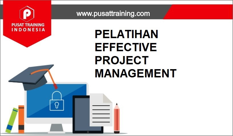 training PROJECT MANAGEMENT,pelatihan PROJECT MANAGEMENT,training PROJECT MANAGEMENT Batam,training PROJECT MANAGEMENT Bandung,training PROJECT MANAGEMENT Jakarta,training PROJECT MANAGEMENT Jogja,training PROJECT MANAGEMENT Malang,training PROJECT MANAGEMENT Surabaya,training PROJECT MANAGEMENT Bali,training PROJECT MANAGEMENT Lombok,pelatihan PROJECT MANAGEMENT Batam,pelatihan PROJECT MANAGEMENT Bandung,pelatihan PROJECT MANAGEMENT Jakarta,pelatihan PROJECT MANAGEMENT Jogja,pelatihan PROJECT MANAGEMENT Malang,pelatihan PROJECT MANAGEMENT Surabaya,pelatihan PROJECT MANAGEMENT Bali,pelatihan PROJECT MANAGEMENT Lombok