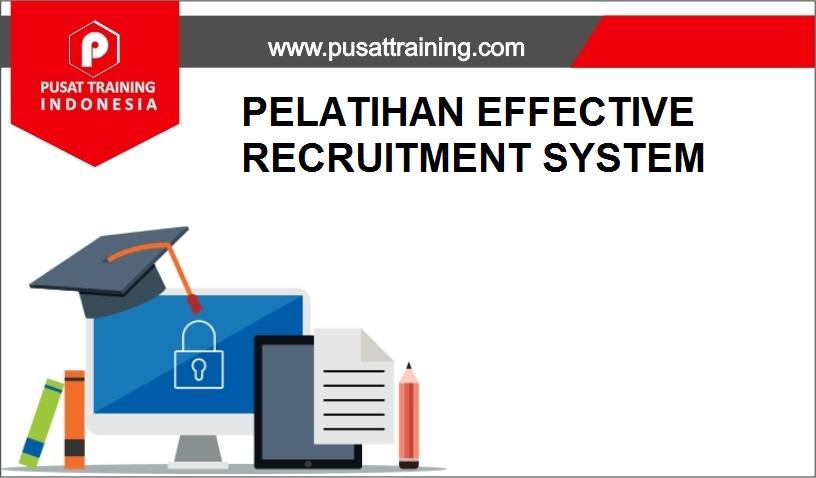 training RECRUITMENT SYSTEM,pelatihan RECRUITMENT SYSTEM,training RECRUITMENT SYSTEM Batam,training RECRUITMENT SYSTEM Bandung,training RECRUITMENT SYSTEM Jakarta,training RECRUITMENT SYSTEM Jogja,training RECRUITMENT SYSTEM Malang,training RECRUITMENT SYSTEM Surabaya,training RECRUITMENT SYSTEM Bali,training RECRUITMENT SYSTEM Lombok,pelatihan RECRUITMENT SYSTEM Batam,pelatihan RECRUITMENT SYSTEM Bandung,pelatihan RECRUITMENT SYSTEM Jakarta,pelatihan RECRUITMENT SYSTEM Jogja,pelatihan RECRUITMENT SYSTEM Malang,pelatihan RECRUITMENT SYSTEM Surabaya,pelatihan RECRUITMENT SYSTEM Bali,pelatihan RECRUITMENT SYSTEM Lombok