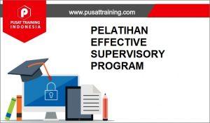 training  EFFECTIVE SUPERVISORY PROGRAM,pelatihan  EFFECTIVE SUPERVISORY PROGRAM,training  EFFECTIVE SUPERVISORY PROGRAM Batam,training  EFFECTIVE SUPERVISORY PROGRAM Bandung,training  EFFECTIVE SUPERVISORY PROGRAM Jakarta,training  EFFECTIVE SUPERVISORY PROGRAM Jogja,training  EFFECTIVE SUPERVISORY PROGRAM Malang,training  EFFECTIVE SUPERVISORY PROGRAM Surabaya,training  EFFECTIVE SUPERVISORY PROGRAM Bali,training  EFFECTIVE SUPERVISORY PROGRAM Lombok,pelatihan  EFFECTIVE SUPERVISORY PROGRAM Batam,pelatihan  EFFECTIVE SUPERVISORY PROGRAM Bandung,pelatihan  EFFECTIVE SUPERVISORY PROGRAM Jakarta,pelatihan  EFFECTIVE SUPERVISORY PROGRAM Jogja,pelatihan  EFFECTIVE SUPERVISORY PROGRAM Malang,pelatihan  EFFECTIVE SUPERVISORY PROGRAM Surabaya,pelatihan  EFFECTIVE SUPERVISORY PROGRAM Bali,pelatihan  EFFECTIVE SUPERVISORY PROGRAM Lombok