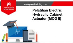 training Electric Hydraulic Cabinet Actuator ,pelatihan Electric Hydraulic Cabinet Actuator ,training Electric Hydraulic Cabinet Actuator Batam,training Electric Hydraulic Cabinet Actuator Bandung,training Electric Hydraulic Cabinet Actuator Jakarta,training Electric Hydraulic Cabinet Actuator Jogja,training Electric Hydraulic Cabinet Actuator Malang,training Electric Hydraulic Cabinet Actuator Surabaya,training Electric Hydraulic Cabinet Actuator Bali,training Electric Hydraulic Cabinet Actuator Lombok,pelatihan Electric Hydraulic Cabinet Actuator Batam,pelatihan Electric Hydraulic Cabinet Actuator Bandung,pelatihan Electric Hydraulic Cabinet Actuator Jakarta,pelatihan Electric Hydraulic Cabinet Actuator Jogja,pelatihan Electric Hydraulic Cabinet Actuator Malang,pelatihan Electric Hydraulic Cabinet Actuator Surabaya,pelatihan Electric Hydraulic Cabinet Actuator Bali,pelatihan Electric Hydraulic Cabinet Actuator Lombok
