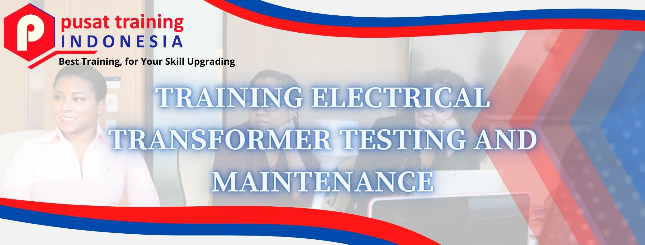 TRAINING ELECTRICAL TRANSFORMER TESTING AND MAINTENANCE