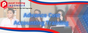 Advance Cost Accounting Training