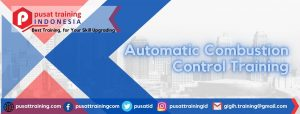 Automatic Combustion Control Training