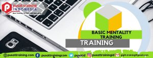 BASIC MENTALITY TRAINING
