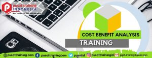 COST BENEFIT ANALYSIS TRAINING