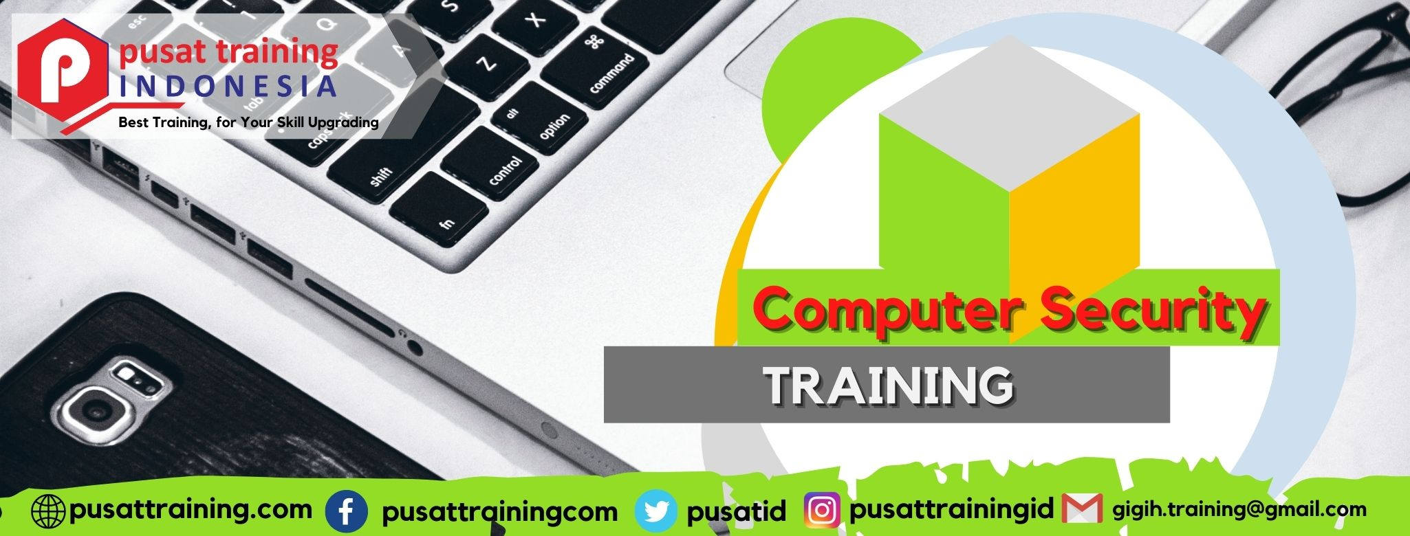 Computer Security Training