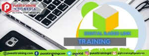 DIGITAL RADIO LINK TRAINING