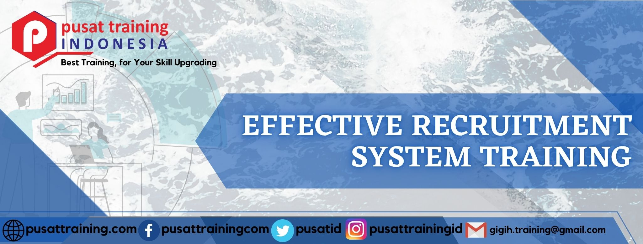 effective-recruitment-system-training