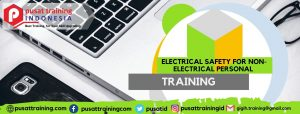 ELECTRICAL SAFETY FOR NON-ELECTRICAL PERSONAL TRAINING