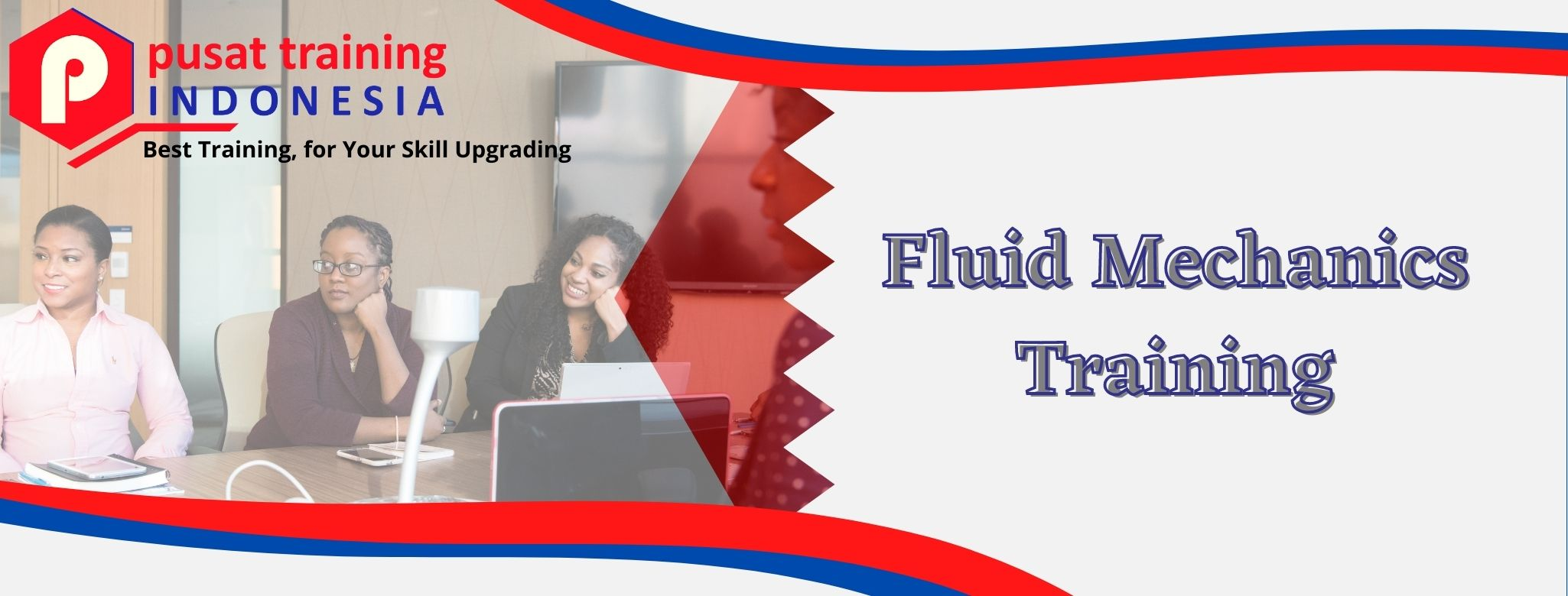 Fluid Mechanics Training