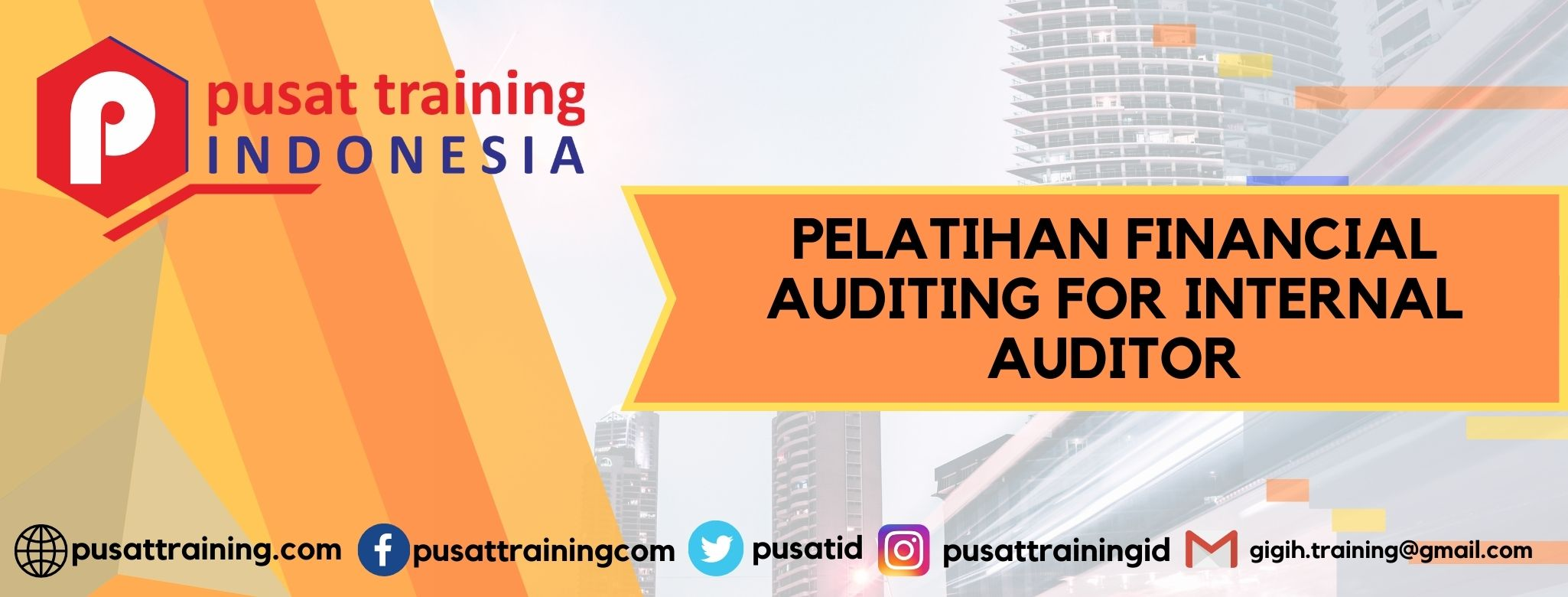 Pelatihan-financial-auditing-for-internal-auditor