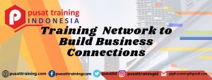 Training Network to Build Business Connections