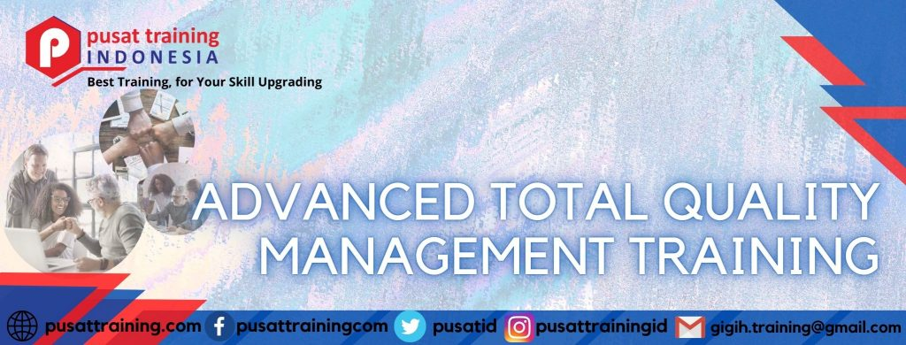 advance-total-quality-management-training