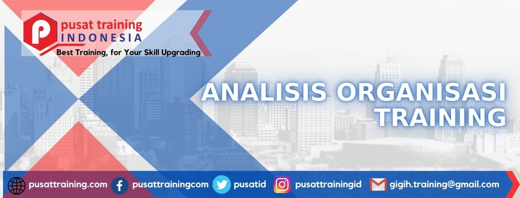 analisis-organisasi-training