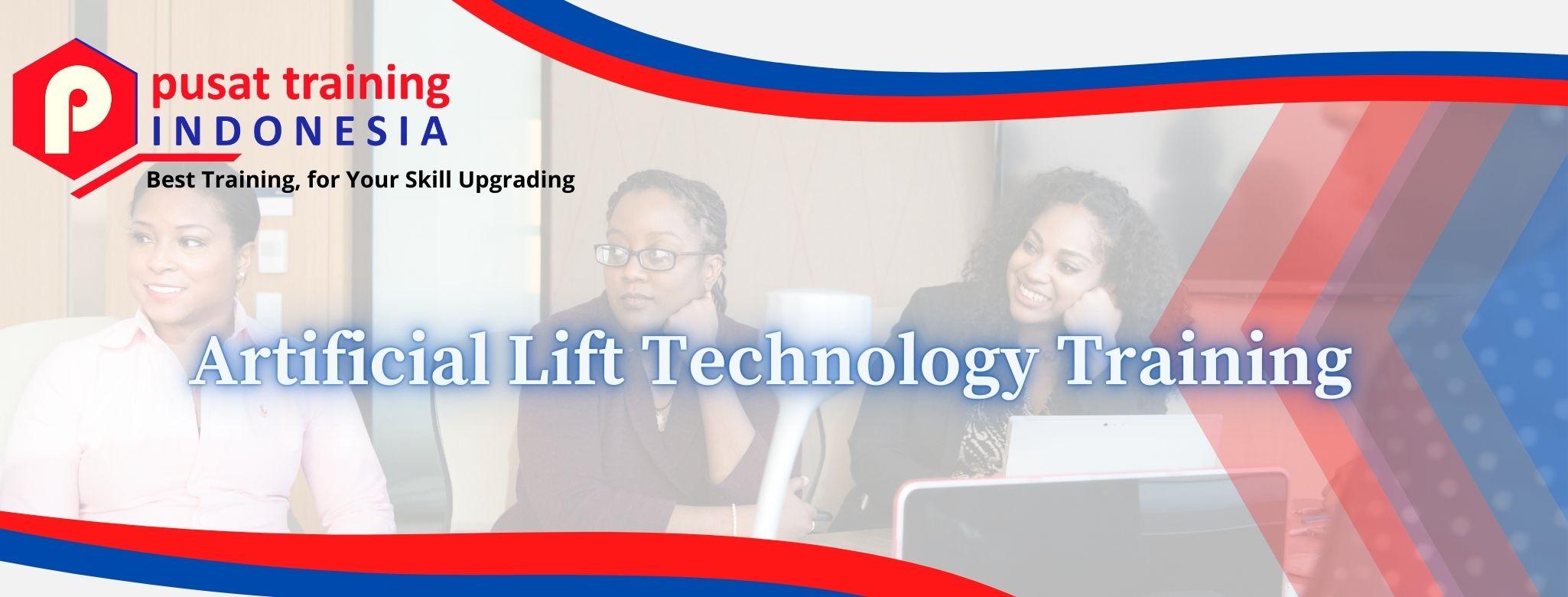 Artificial-Lift-Technology-Training