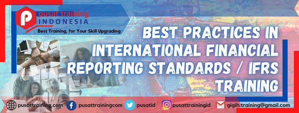 best-practices-in-international-financial-reporting-standart-ifrs