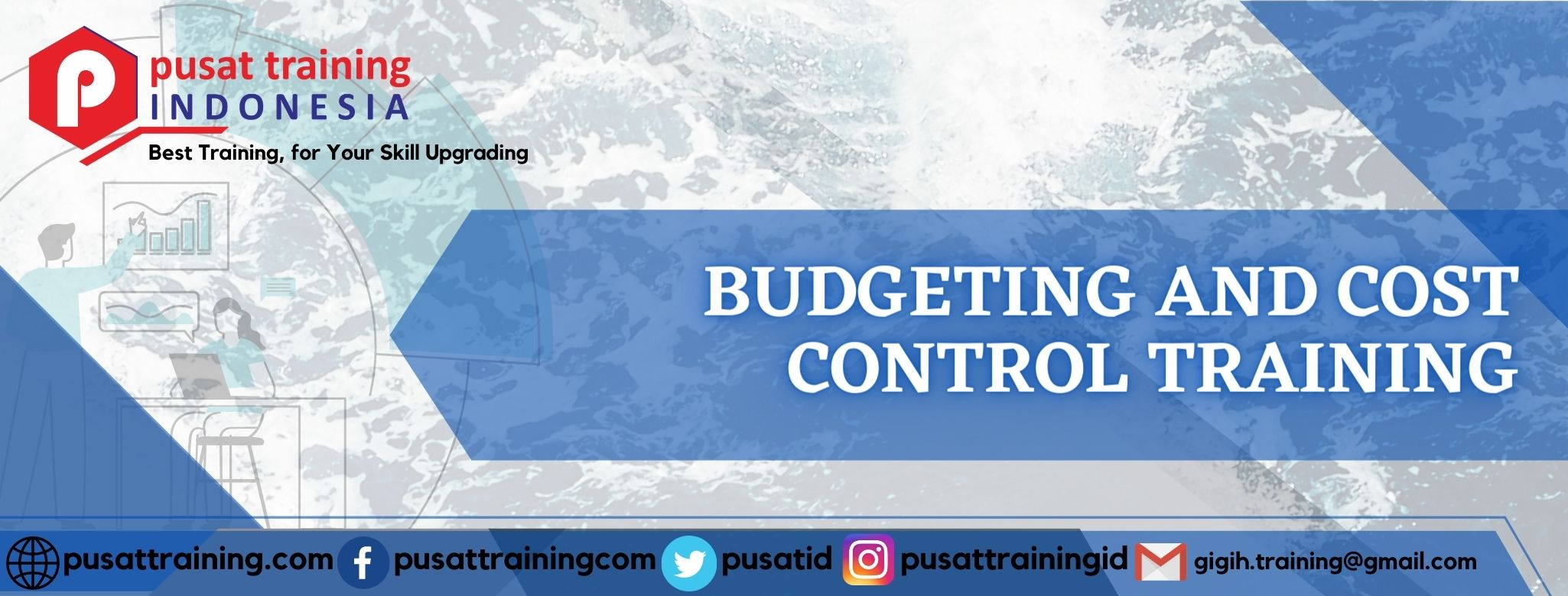 budgeting-and-cost-control-training