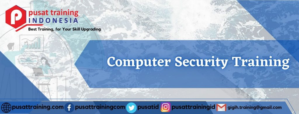 computer-security-training