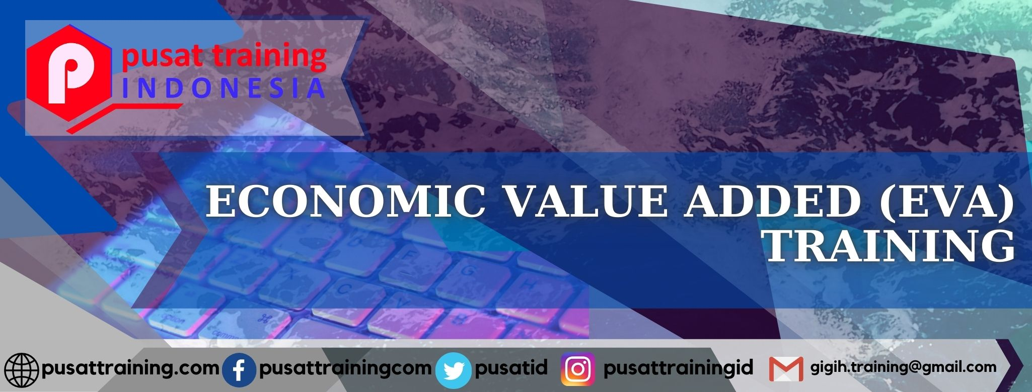 economic-value-added-eva-training