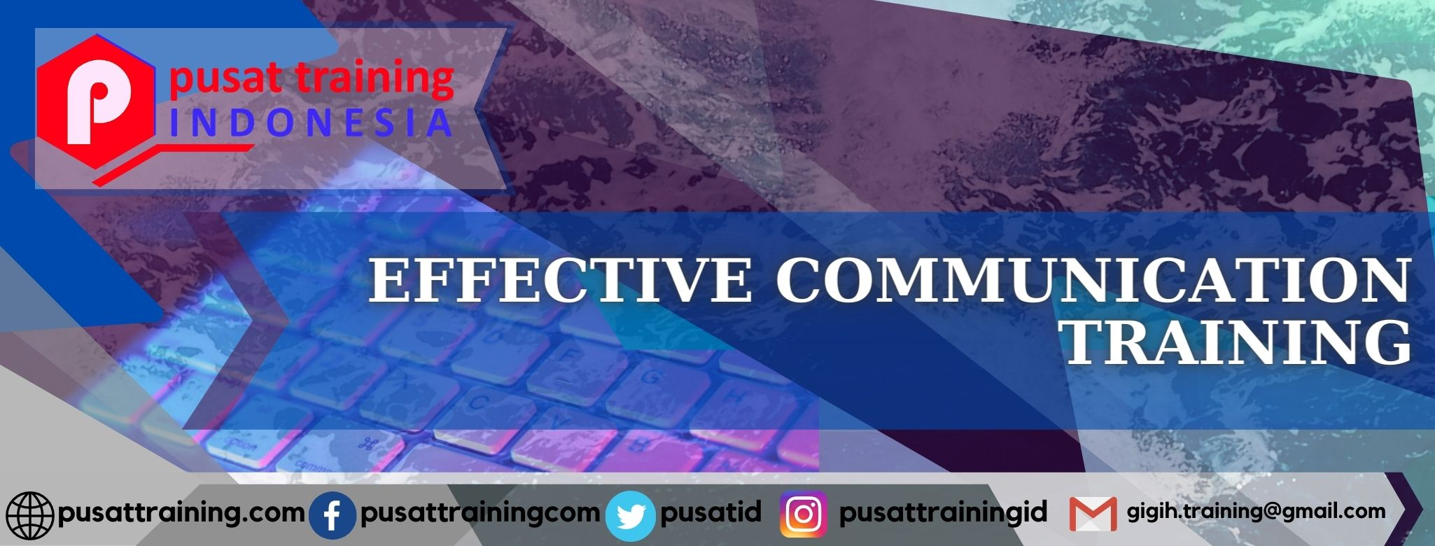 effective-communication-training