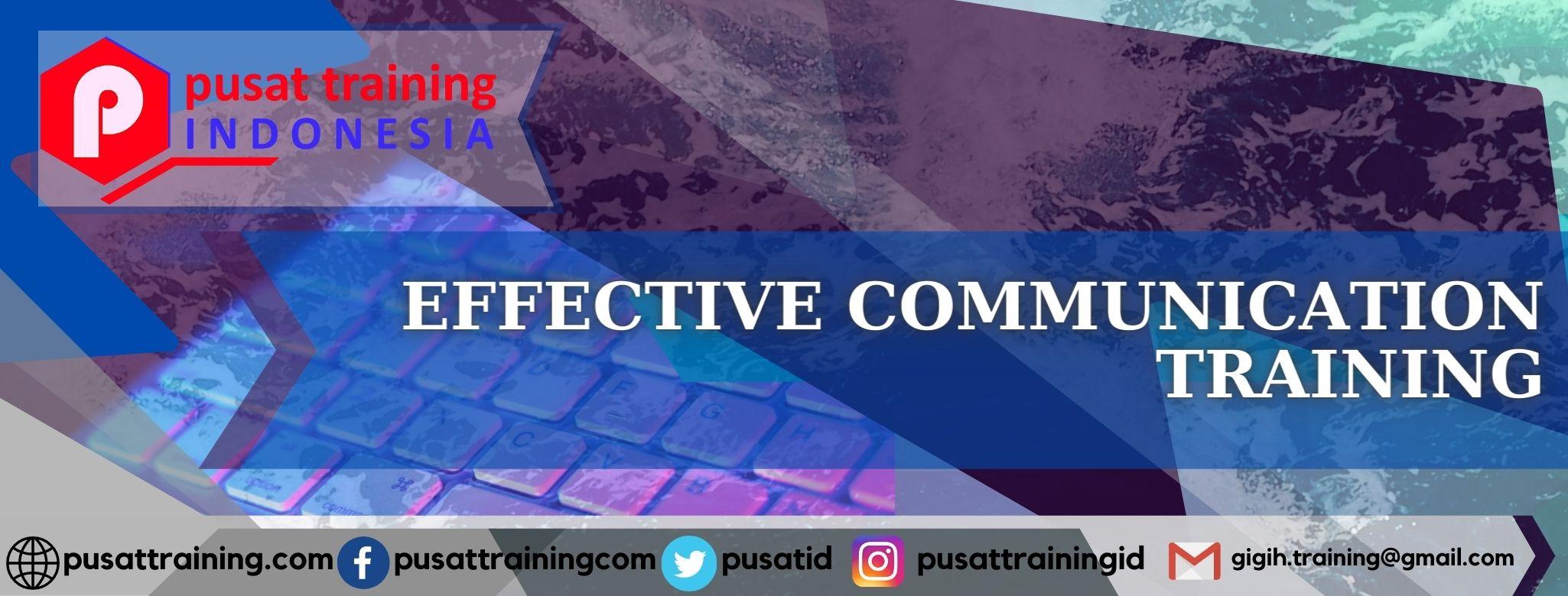 effective-communication-training