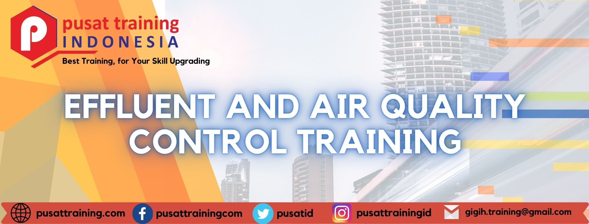 effluent-and-air-quality-control-training