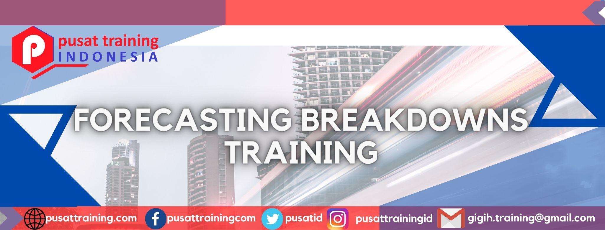forecasting-breakdown-training