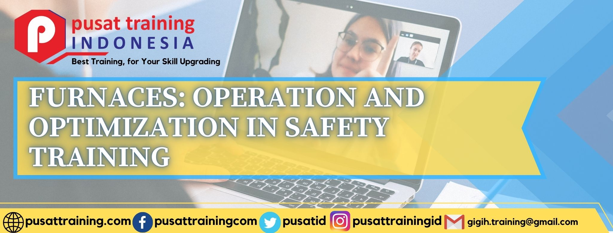 furnaces-operation-and-optimization-in-sfaety-training