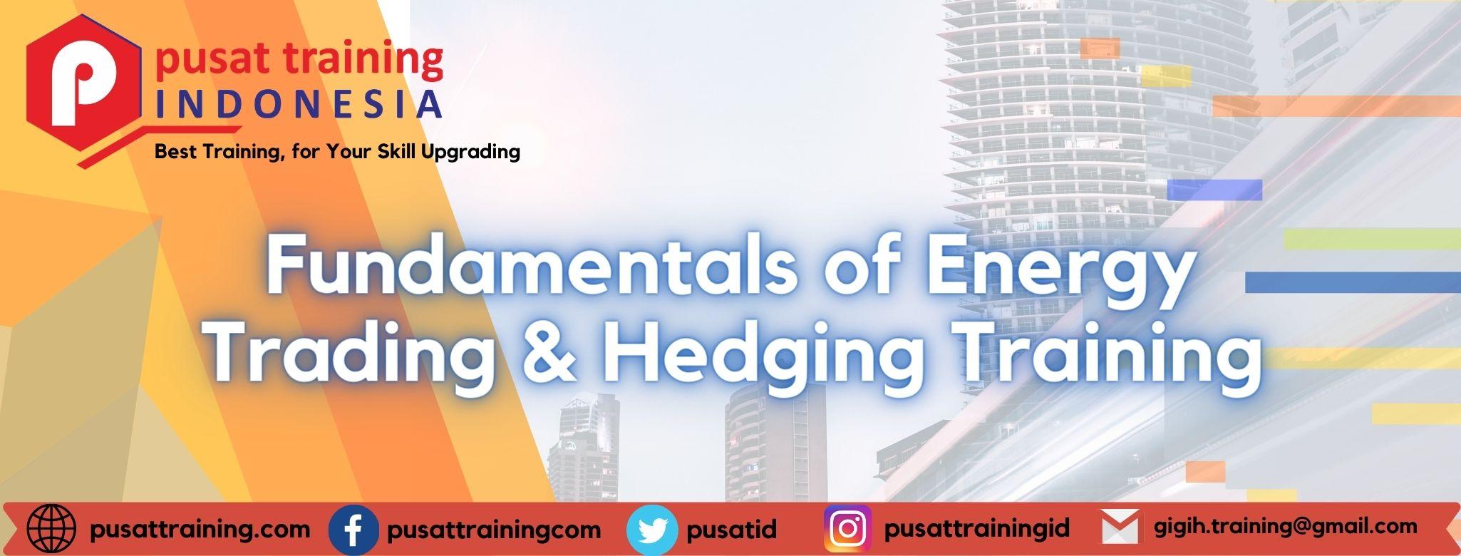fundamentals-of-energy-trading-hedging-training