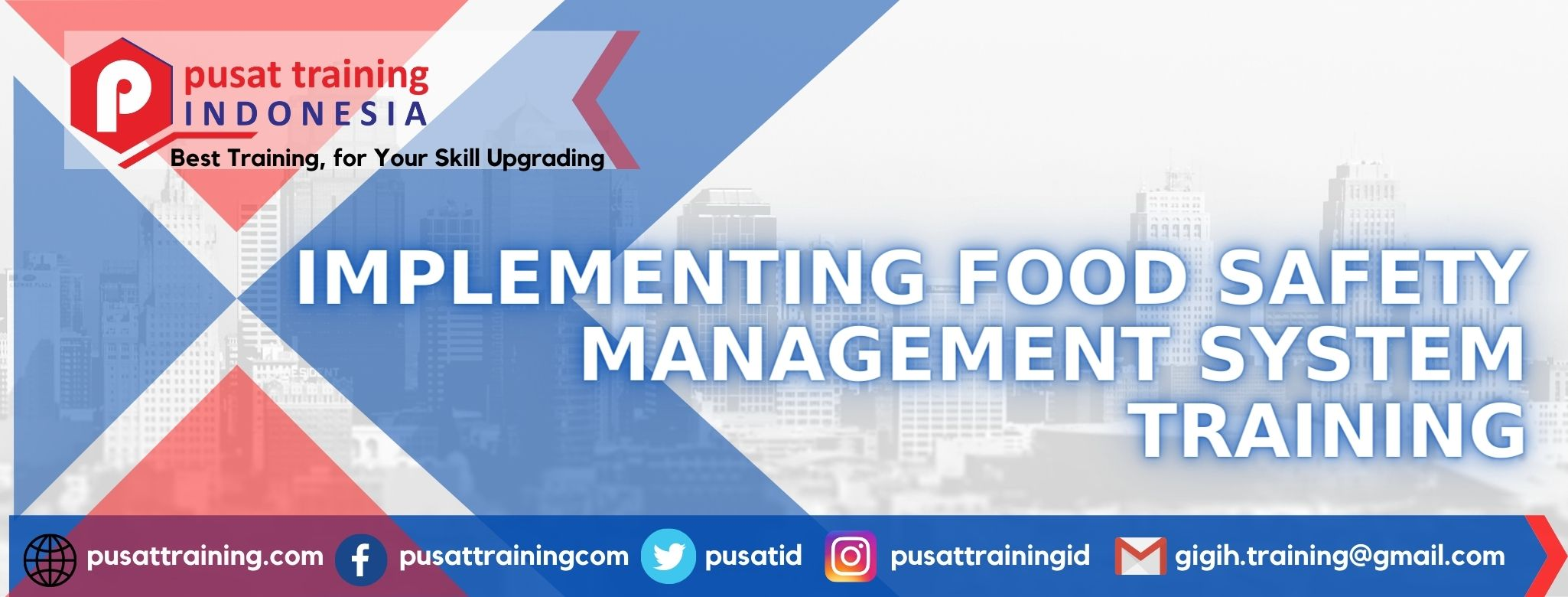 implementing-food-safety-management-system-training