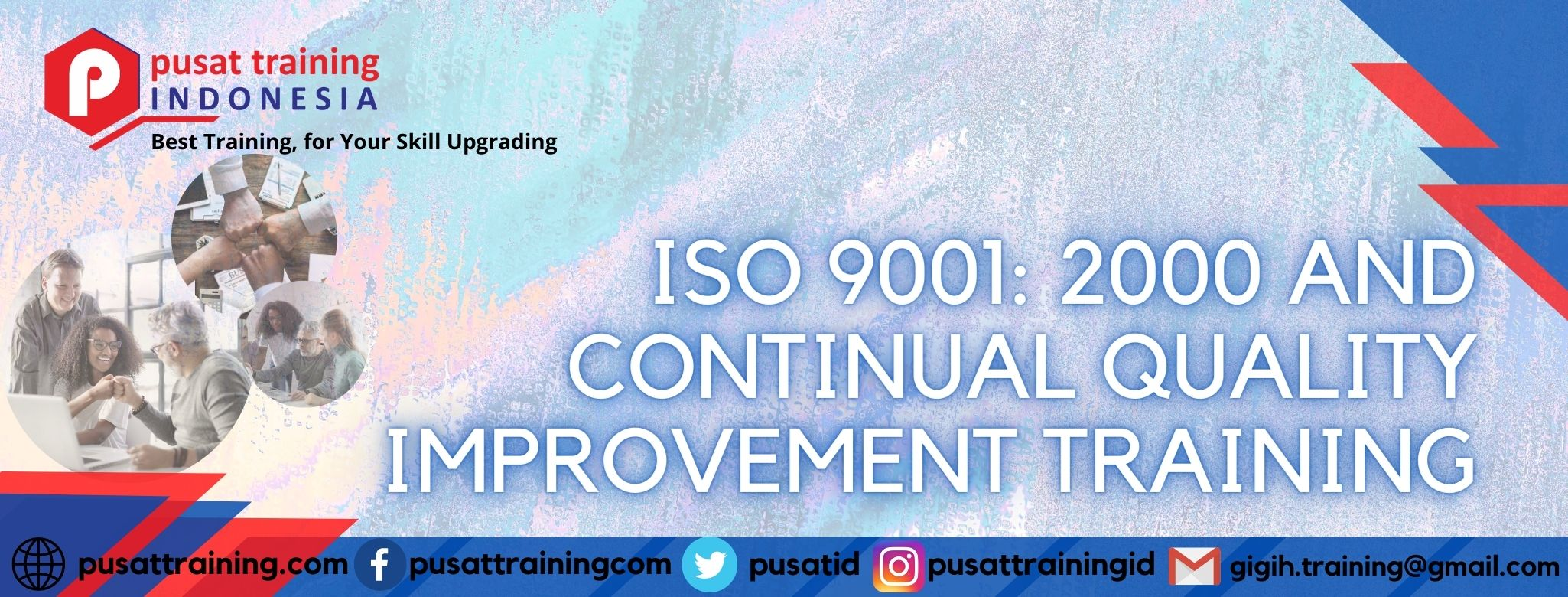 iso-9001-2000-and-continual-quality-improvment-training